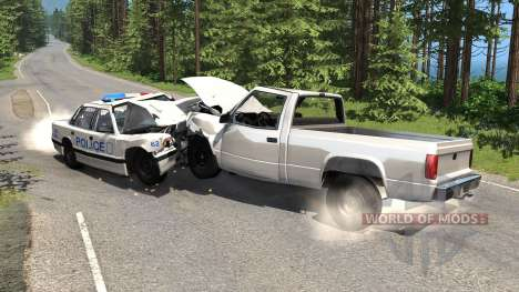 The next BeamNG.drive update is about to launch