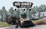 MudRunner released a free add-on The Ridge