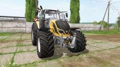 Valtra T154 v1.1