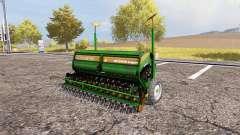 AMAZONE D9 3000 Super for Farming Simulator 2013