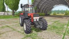 Belarus MTZ 892.2