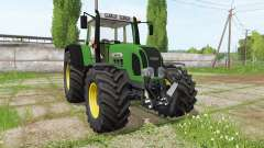 Fendt Favorit 926 v2.0