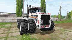 Big Bud 950-50 for Farming Simulator 2017