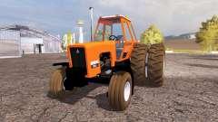 Allis-Chalmers 7060 for Farming Simulator 2013