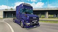 Scania T v1.8.2