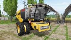 CLAAS Lexion 770 USA