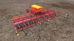Vaderstad Rapid A 600S for Farming Simulator 2015