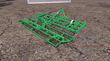 Bomet U757-1 R for Farming Simulator 2013