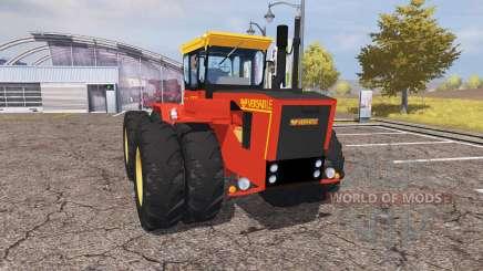 Versatile 555 for Farming Simulator 2013