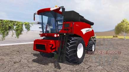 Case IH Axial-Flow 9120 for Farming Simulator 2013