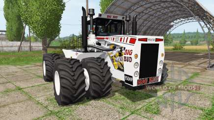 Big Bud 950-50 for Farming Simulator 2017