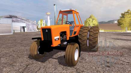 Allis-Chalmers 7060 for Farming Simulator 2013