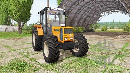 Renault 103-54 for Farming Simulator 2017
