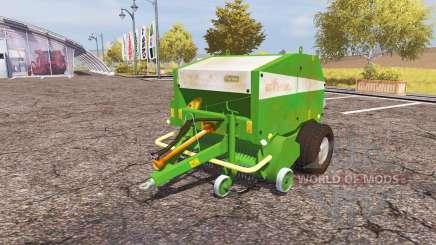 Sipma Z279-1 for Farming Simulator 2013