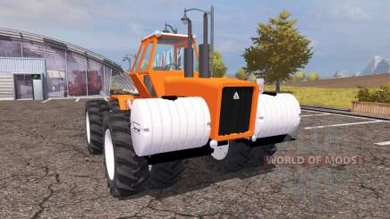Allis-Chalmers 8550 for Farming Simulator 2013