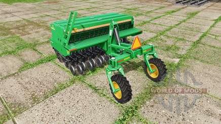 Great Plains 3P1006NT for Farming Simulator 2017