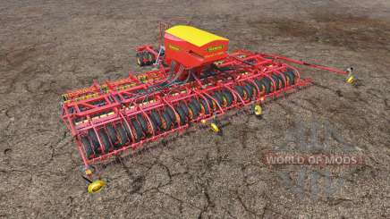 Vaderstad Rapid A 600S for Farming Simulator 2015