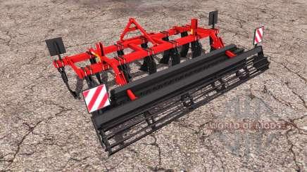 RAZOL Araplow ACB for Farming Simulator 2013