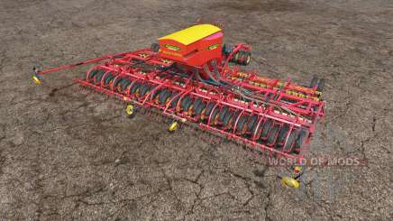 Vaderstad Rapid A 900SF v1.1 for Farming Simulator 2015