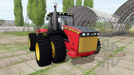 Versatile 450 for Farming Simulator 2017