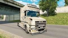 Scania T v1.8.2.1