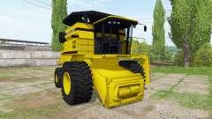 New Holland TR98 v1.3.1