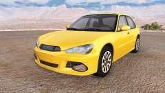 Hirochi Sunburst V6 v1.1