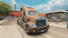 Freightliner Coronado v1.7