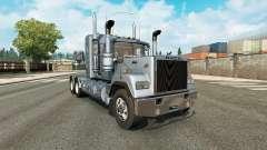 Mack Super-Liner v1.1 for Euro Truck Simulator 2