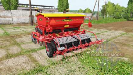 Vaderstad Rapid 300C for Farming Simulator 2017
