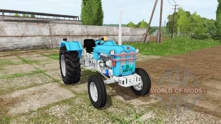 Rakovica 65 S v1.1 for Farming Simulator 2017