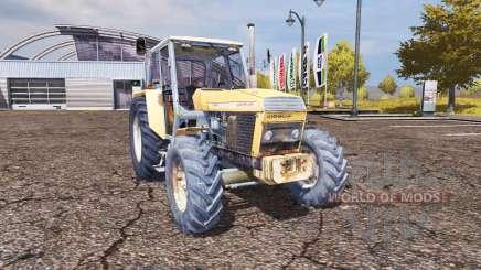 URSUS 1224 v2.0 for Farming Simulator 2013