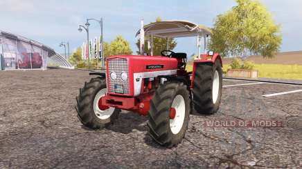 IHC 624 v3.0 for Farming Simulator 2013