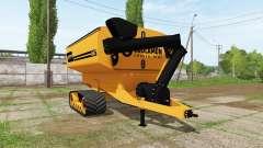 Coolamon 24T for Farming Simulator 2017