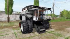 Gleaner N7 for Farming Simulator 2017