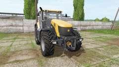 JCB Fastrac 7170 for Farming Simulator 2017