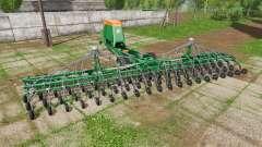 AMAZONE Condor 15001 for Farming Simulator 2017