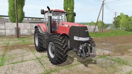 Case IH Magnum 335 for Farming Simulator 2017