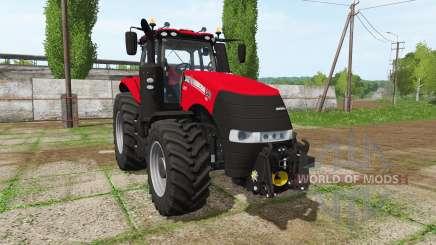 Case IH Magnum 340 CVX for Farming Simulator 2017