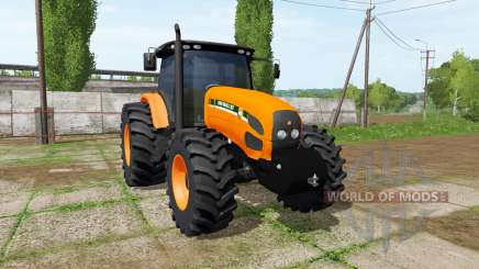 Stara ST MAX 180 for Farming Simulator 2017