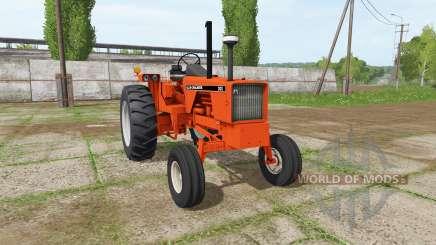 Allis-Chalmers 200 for Farming Simulator 2017