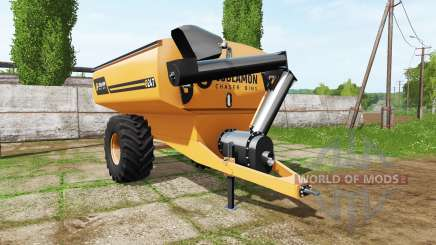 Coolamon 24T v2.0 for Farming Simulator 2017