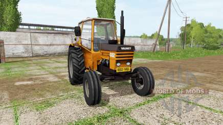 Valmet 602 v1.1 for Farming Simulator 2017