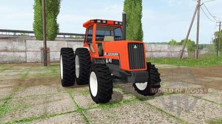 Allis-Chalmers 8030 for Farming Simulator 2017