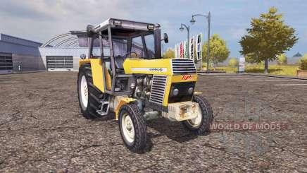URSUS 1002 for Farming Simulator 2013