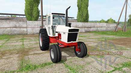 Case 1270 for Farming Simulator 2017