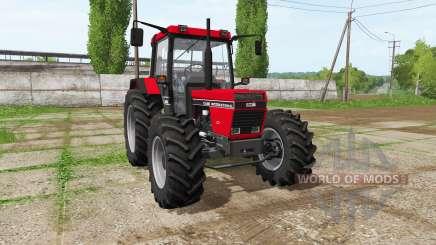 Case IH 845 XL for Farming Simulator 2017