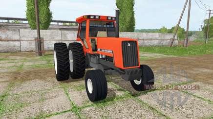 Allis-Chalmers 8010 for Farming Simulator 2017