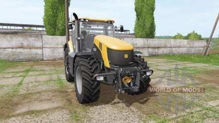 JCB Fastrac 7170 for Farming Simulator 2017