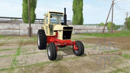 Case 970 for Farming Simulator 2017